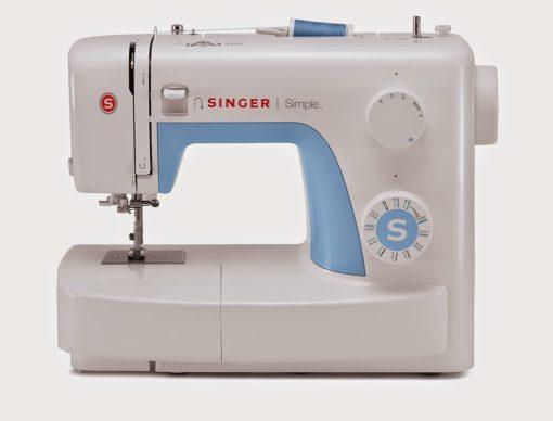 singer-simple-3221-b