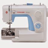 singer-simple-3221-f