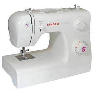Simple 2263 Sewing Machine